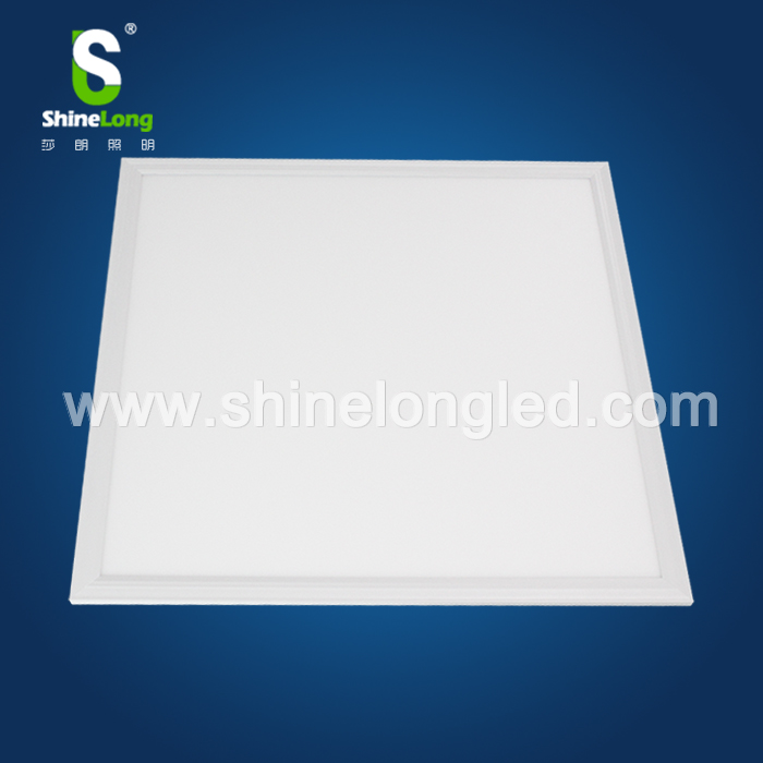5 years warranty UL DLC TUV CE led light panel 2x2ft
