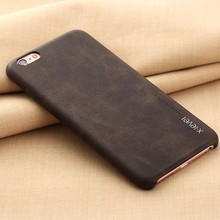 hottest leather mobile phone cases for iphone 4 cover case