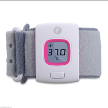 Baby <strong>temperature</strong> monitor digital thermometer wt-2 thermometer hygrometer digital