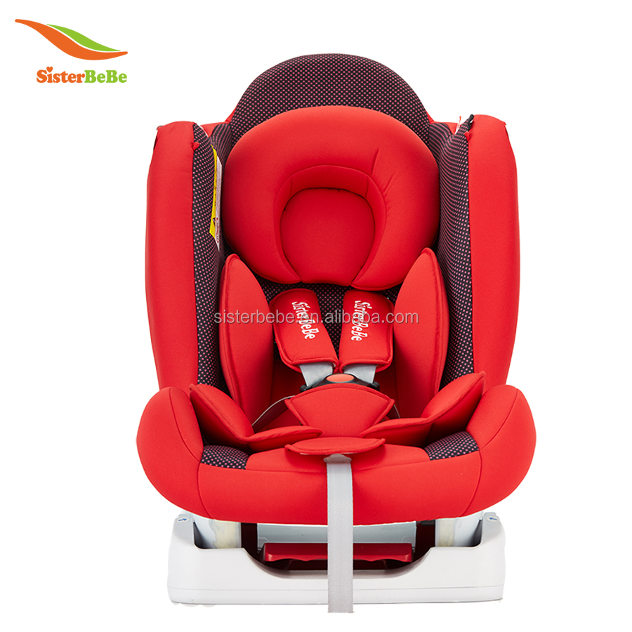 Wholesale Professional Manufacturer Baby Car Seat Child Safety Seat with ECE,PPmarterial
