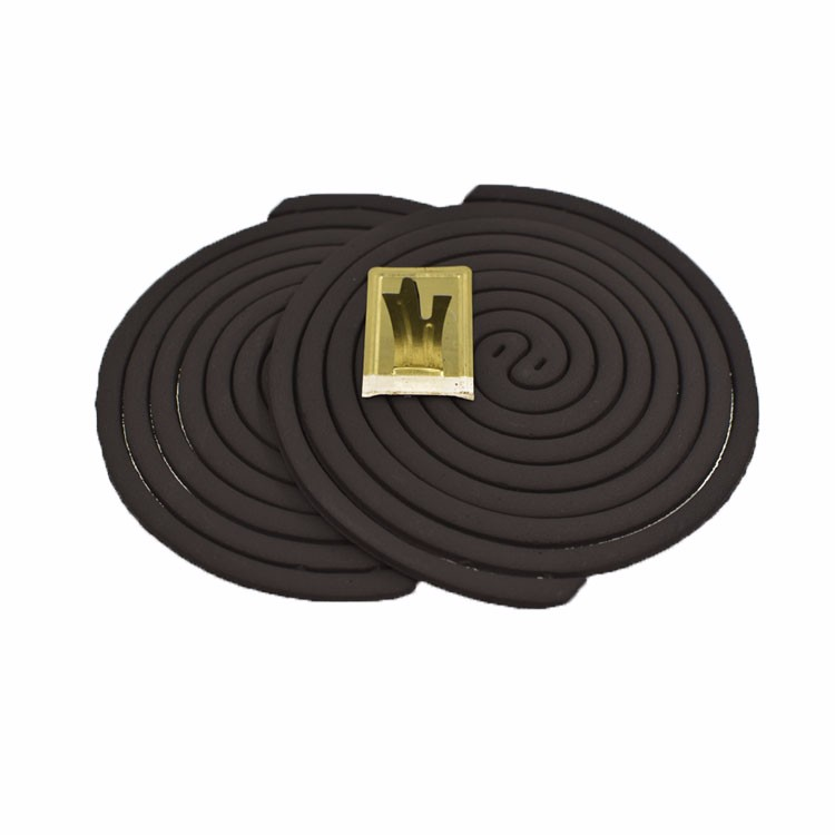 Factory Supply Good Night Mosquito Coil Repellent