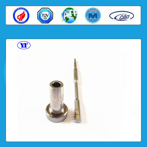 2016 hot sale Boschs injector control valve FOORJ02466 with high quality