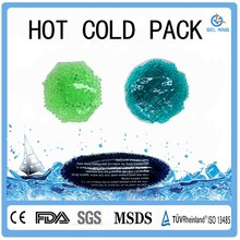 First Aid Medical Therapy Gel Hot And Cold Pack Ice Pack
