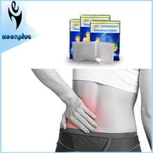 Innovative products Low Back Pain Relief As seen on tv with new technology