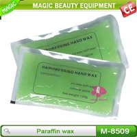Paraffin wax wholesale