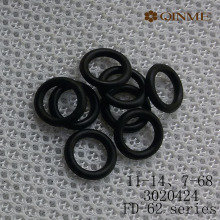 good quality sewing machine parts for japanese sewing machine brand Yamato