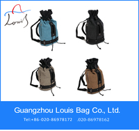 2014 fashion trend cheap backpack,drawstring backpack,Japanese brand travel backpack