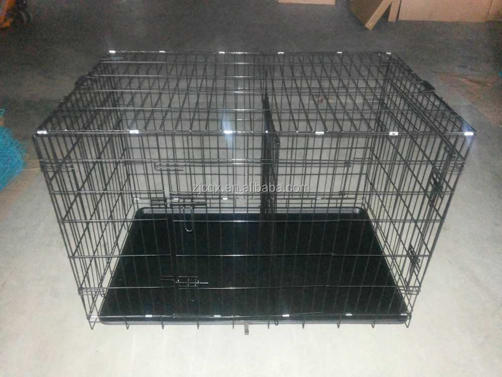 Hot sale metal wire dog house dog kennel
