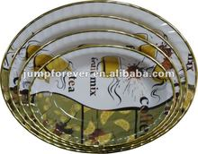wholesale coffee cup tray