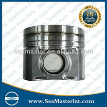 Hot Sales!!!Piston and pin For SUZUKI SS80/F8B Engine