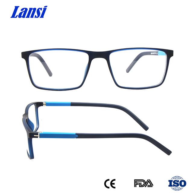 cd39ee30d5c Wholesale marketing optical - Online Buy Best marketing optical from ...