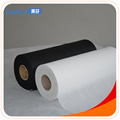 100%PP Spunbond nonwoven fabric for Pocketh, quilt backing, dust cover, flange