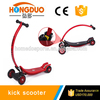 Hot trick scooter for sale
