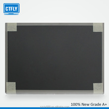 Chinese factory G150XG01 V1 15/17/19 inch AUO lcd panel