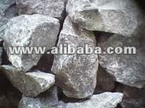Sell Crushed Gypsum Export Quality