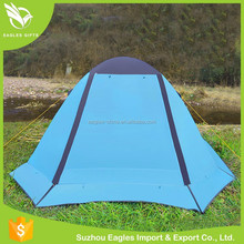2016 High Quality Waterproof Cheap Outdoor Unique Camping Equipment