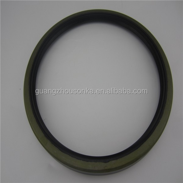 Good Choice Of Hydraulic Viton Oil Seal