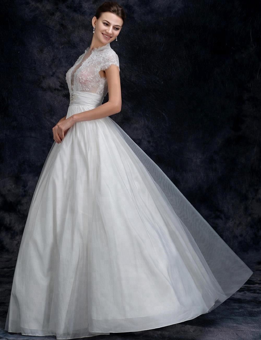 Wholesale ball gown halter bridal - Online Buy Best ball gown halter ...