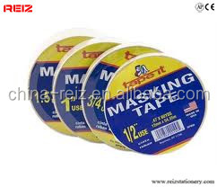 Best Selling tape for shirt collar