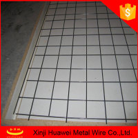 2x4 welded wire mesh size chart