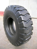 OTR MINING TYRE GOOD QUALITY 1200-24,1400-24