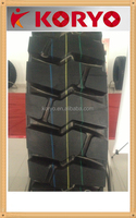 Heavy Duty Truck Tire 1200r20 1100r20 with Competitive Prices,LONG MARCH, ROADLUX TBR radial truck tyres for sale GSO