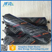 automotive/car/auto polyurethane/pu windscreen cement hot sales