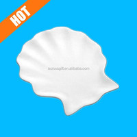 Shell Soap Dish - Paint Your Own Ceramic Keepsake