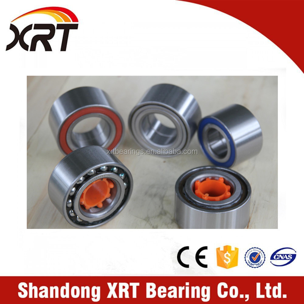 high quality wheel hub bearing 40202-9W60A/40202-CN060 for Japanese car