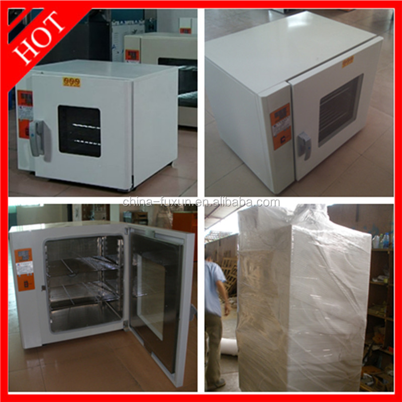 Drying Oven,Welding Electrode Heating And Drying Oven,Welding Electrode Heating Oven