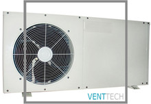 Big discount high performance auto high cop used heat pumps for sale