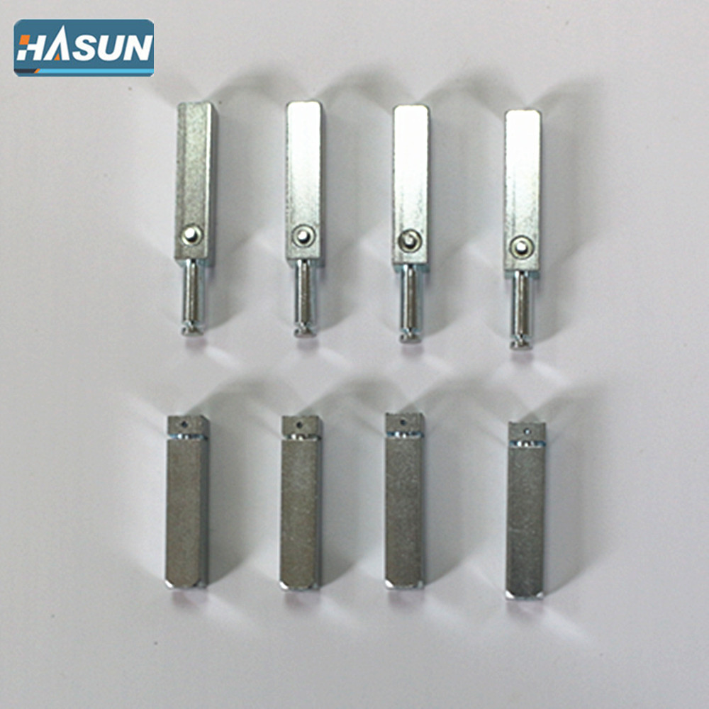 Dongguan Best Service Customized Mechanical CNC Pen Turning Parts
