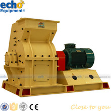 high efficiency hammer crusher,hammer mill for crushing limestone,cement,coal mining