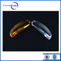 Dyeing Polycarbonate Sheet Rapid Prototype service