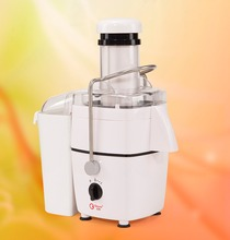kitchen tools power juicer as seen on tv for carrot juice KD389