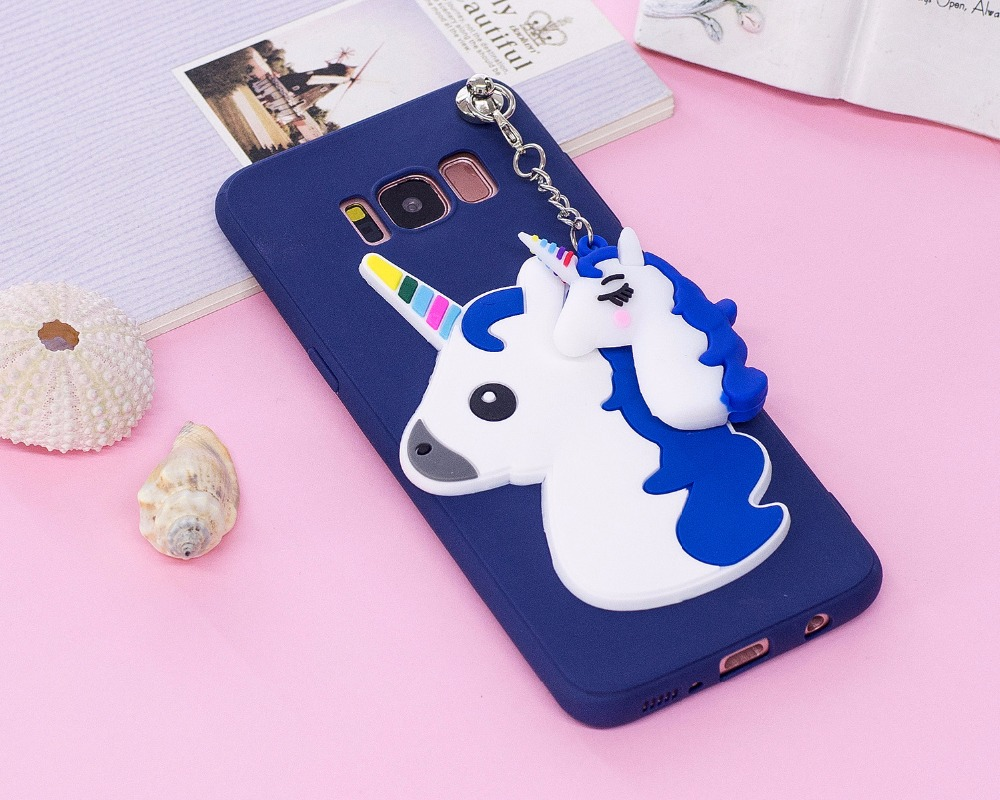 For Samsung galaxy S8 Case (42)