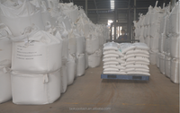 Muriate Of Potash for Rice/Plant Fertilizer