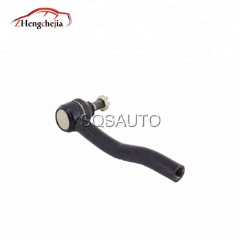Auto Steering Directional ball head For Great Wall 3401140X983XA