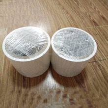 0.25mm White Pet Film for Electronic Insulation Tape, Label, Released Liner
