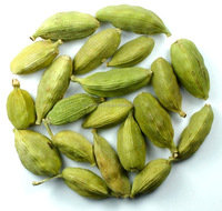 Grade A Green Cardamom Seed Available for sale