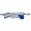 MJ6132TY CE ISO wood cutting machine woodworking machine panel saw
