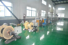 Wholesale Universal testing system type machine Extrusion Line