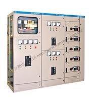 low voltage electric motor control panel