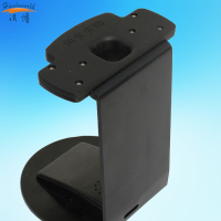 High quality universal security alarm stand for camera