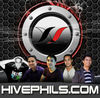 Business Web Design Philippines at Affordable Price. by HIVE