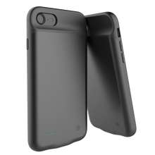 Power Case Battery Case For Iphone7 For Iphone 7 Backup Battery Case Rechargeable Battery Cover For Iphone