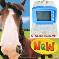 Ultrasound Veterinary Equipment for Animals (Equine,Bovine,Farm Animals,sheep,goat,cow,pig,dog,cat,Pet,Small/Large animals etc