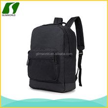 Lightweight waterproof polyester packable backpack