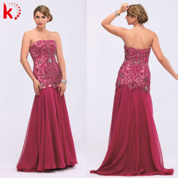 Ladies new design fashion top sexy girl corset germany prom dress emerald prom dresses
