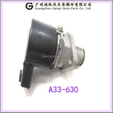 Electronic Air Control Valve Idle Speed Control A33-630